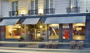 best western premier opera faubourg 4 paris 9th official website