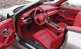 2012 porsche 911 s price 2012 porsche 911 s cabriolet drive