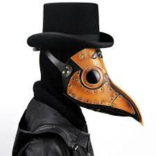 plague doctor halloween costume online get cheap doctor bird mask aliexpress com alibaba group