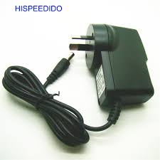 online buy wholesale casio ac adapter from china casio ac adapter
