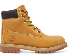 s 6 inch timberland boots uk timberland s combat boots ebay