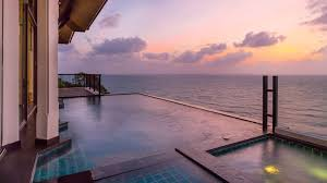 10 best pool villas in samui most popular samui pool villas