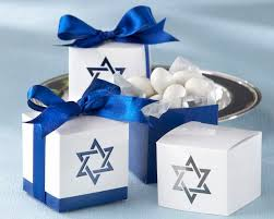 bar mitzvah gifts best 25 bar mitzvah favors ideas on bar mitzvah bat