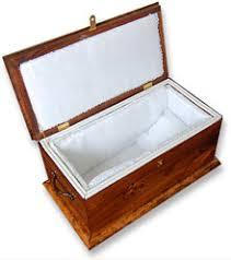 pet caskets pet caskets coffins coffins for pets coffins