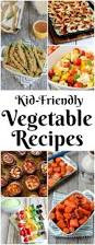 healthy thanksgiving treats for kids 10 kid friendly vegetable recipes