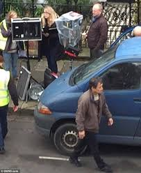 film foreigner 2016 jackie chan films new movie the foreigner in south london daily