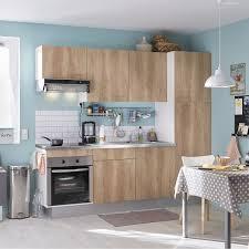 mod鑞e de cuisine leroy merlin hotte cuisine leroy merlin photos de conception de maison avec
