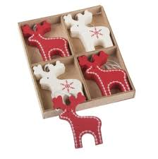 Red And White Christmas Decorations Uk by Christmas Decorations Red And Silver Interior Design Expert