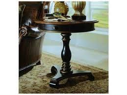 Pedestal Table For Sale Pedestal Tables For Sale Luxedecor
