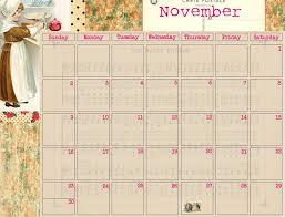 25 unique november printable calendar ideas on pinterest