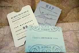 wedding invitations online canada charming destination wedding invitations canada 36 for your free