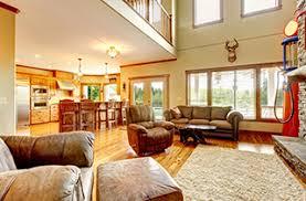peters hardwood floors spokane wa 1 509 760 9107