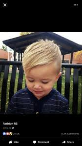 little black boy haircuts for curly hair best 25 boys first haircut ideas on pinterest kids fashion