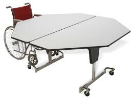 Adjustable Height Folding Table Legs Our Plastic Folding Tables Are The Perfect Solution For