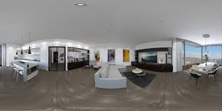 belfast architects and town planners c60 northern ireland apartment development belfast virtual reality tour