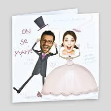 faire part mariage avec photo faire part mariage avec photo des mariés modèle de lettre