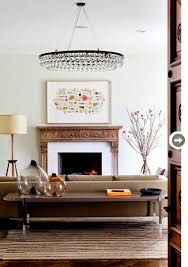 Ochre Pear Chandelier The Most Chandelier Designed South Shore