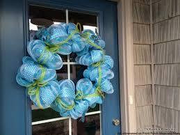 front door wreath ideas decorative front door wreaths perfect year round