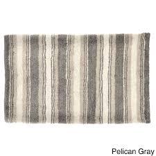 tommy bahama bath rug rug designs