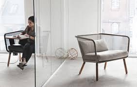 design chair blå station we make innovative design furniture using carefully