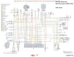 kawasaki 2510 wiring diagram kawasaki bayou 220 wiring diagram