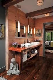 Reclaimed Wood Bathroom Best Reclaimed Wood Bathroom Good Home Design Photo And Reclaimed