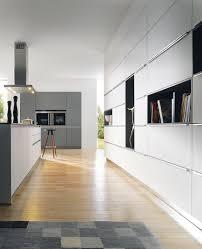 cuisine facade verre cuisine équipée avec façade verre gbs