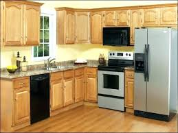 where can i buy inexpensive kitchen cabinets inexpensive kitchen cabinets store kitchen cabinets for sale