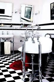 150 best bathrooms images on pinterest room bathroom ideas and