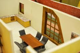 interior design exhibition at hotel annapurna part ii dsc0118