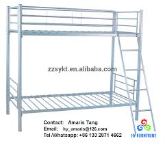 Second Hand Bunk Bed In Bangalore Bunk Bed Bunk Bed Suppliers And Manufacturers At Alibaba Com
