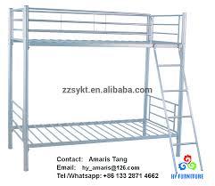 metal bunk beds metal bunk beds suppliers and manufacturers at