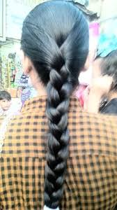 hairstyles for oily black hair puff hairstyle for oily hair indian hairstyles for oily hair