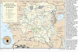Congo River Map Game Index Html