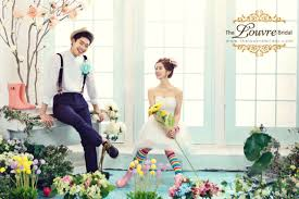 backdrop wedding korea korea wedding korea wedding photo korean wedding korean wedding