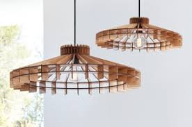 Beacon Lighting Pendant Lights Pendant Lighting Pendant Lights Modern Pendant Lights Glass