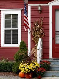 Outdoor Fall Decor Pinterest - 212 best diy decorating images on pinterest diy network autumn