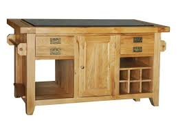 kitchen free standing kitchen island and 18 free standing