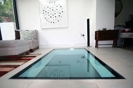 glass floor tiles fancy as tile flooring in ceramic floor tile