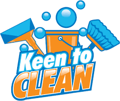 Adelaide Upholstery Cleaning Upholstery Cleaning Melbourne Sydney Adelaide Keen To Clean