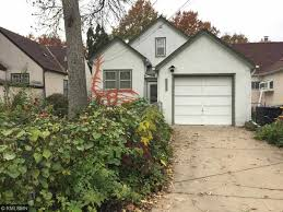1931 tudor revival minneapolis mn 305 000 old house dreams
