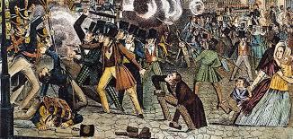 america s true history of religious tolerance history smithsonian