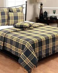 plaid canap ikea plaid et jete de canape grey yellow tartan pattern sofa and bed