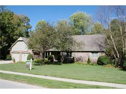 indianapolis listings homes for sale enroute