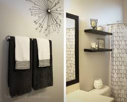 bathroom color schemes and its combination home decorating bathroom color schemes scheme