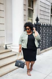how to dress for thanksgiving dinner 24 plus size ideas for fall plus size style inspiration