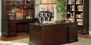 High End Home Office Furniture Shop Home Office Furniture S Furniture Ma Nh Ri And Ct