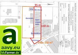 Immobilien Zum Kaufen Hotel Loft U0026 Gewerbehaus In Leipzig Preiswert Kaufen Selbst