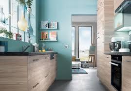 cuisine bleu petrole cuisine colorée découvrez toutes nos inspirations décoration