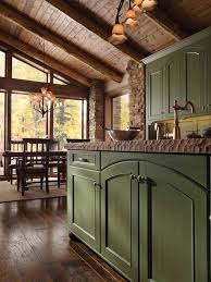 wood kitchen cabinets houston wood mode cabinets houston 1000 cabinetry